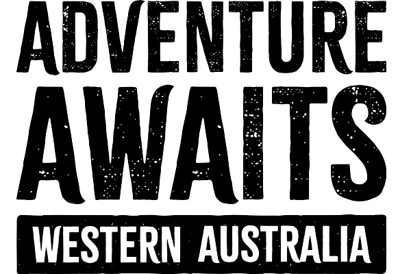 Tourism Western Australia to host virtual trade roadshows
