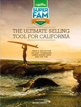 the-ultimate-selling-tool-for-california