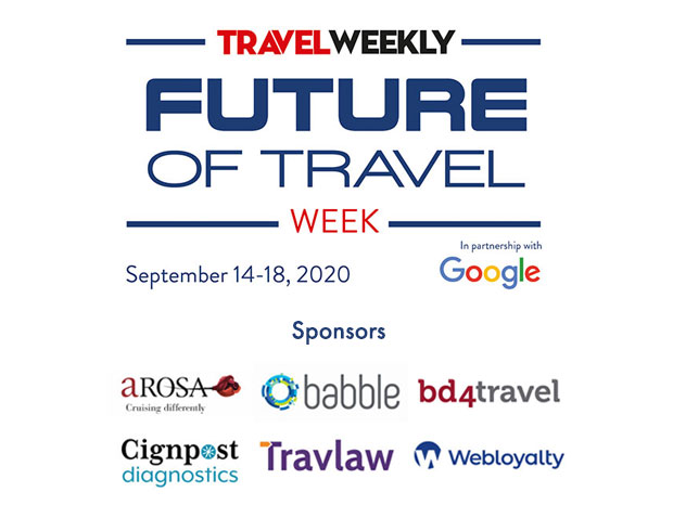 Future-of-travel-sponsors