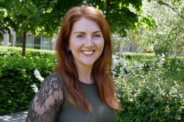 Charitable Travel appoints marketing manager