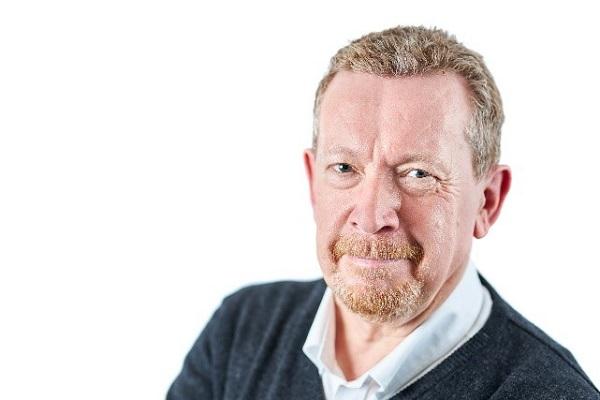 Martin Pearce to return to Focus Travel Partnership