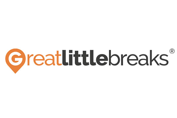 UK specialist Great Little Breaks sees trade sales surge