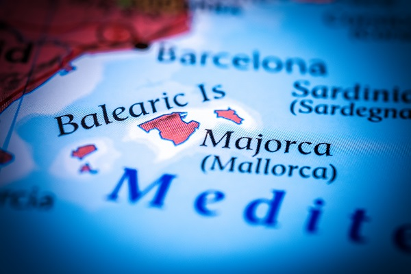 Balearic Islands cap PCR test costs at €75
