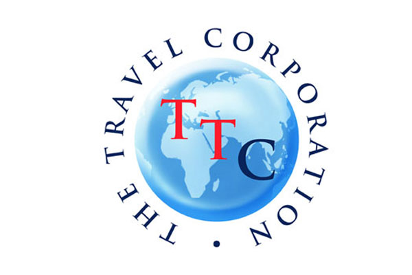 Trafalgar and Insight Vacations parent offers DMCs to third parties
