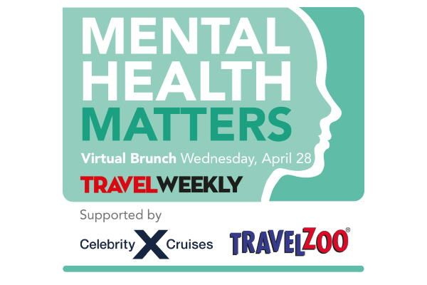 Mental Health Matters Brunch WEB