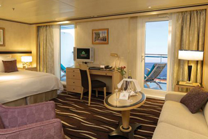 Lowcostbeds buys Ideal Cruising