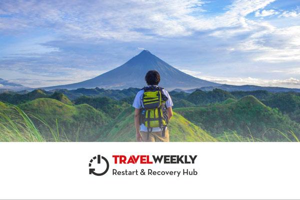 Restart & Recovery Hub