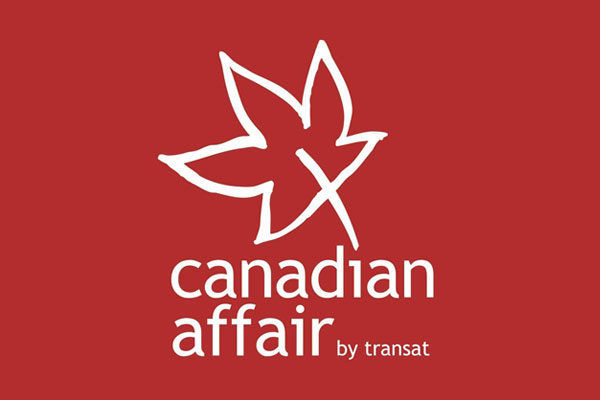Canadian Affair plans later turn-of-year campaign