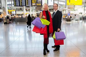 East Midlands Trains creates digital journey planner