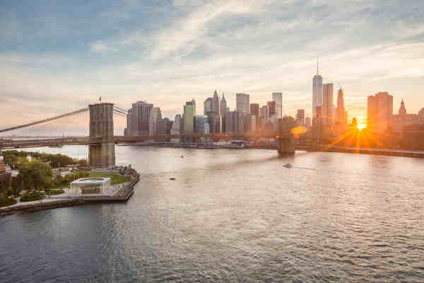 New York plans $30 million tourism campaign
