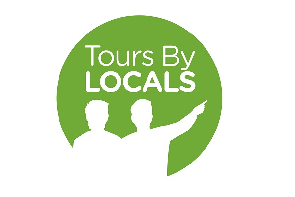 ToursByLocals extends booking window