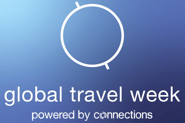 Travel Weekly parent launches Global Travel Week trade event