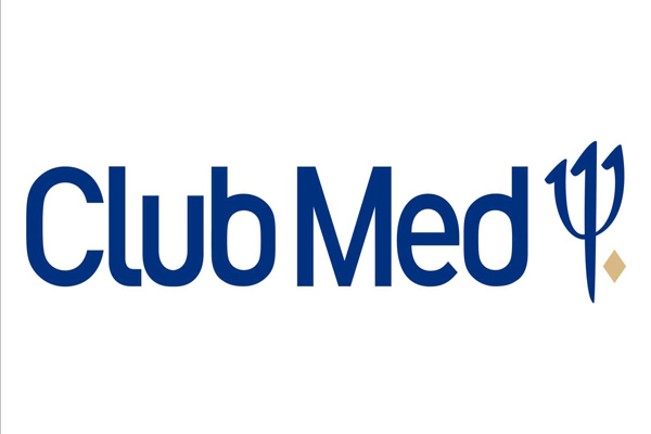 Club Med cancels holidays for UK customers up to May 16