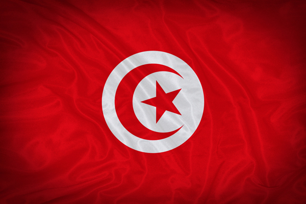Tunisia reopens to holidaymakers booked on packages