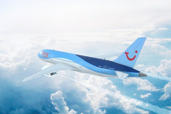 Tui plans to reopen holidays to key peak summer destinations