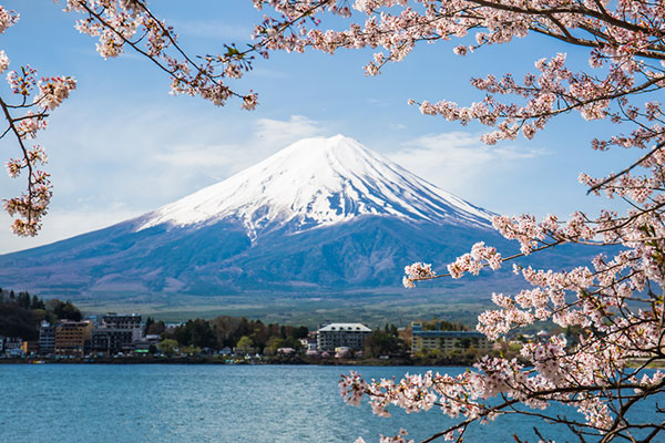 InsideJapan uses live virtual tours to showcase destination