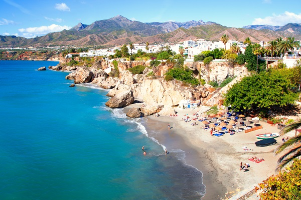 Andalucía introduces Covid-19 insurance for tourists