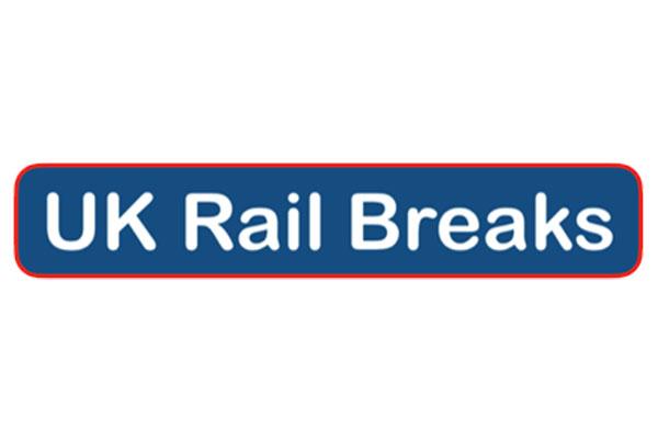UK Rail Breaks appoints BDM to target trade