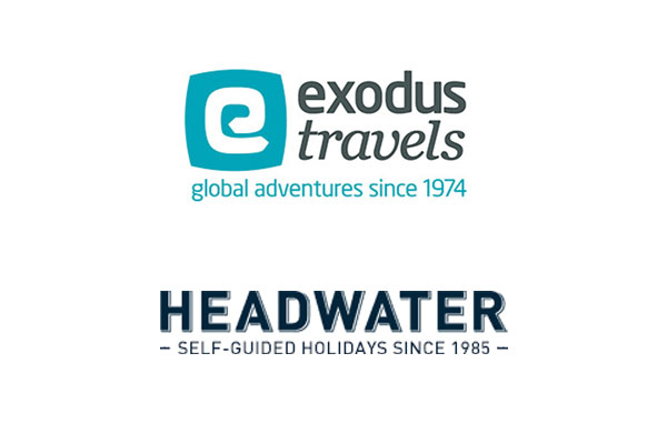 Exodus Travels adds UK tours for 2021