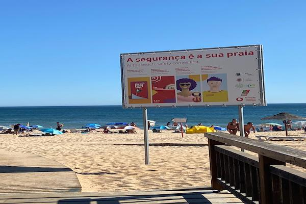 Portugal prices plummet after green list removal