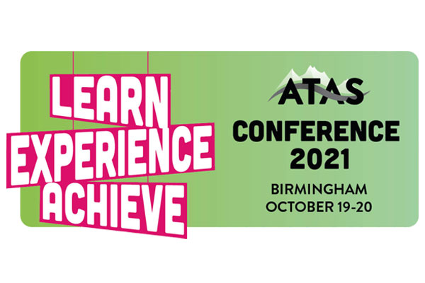 Special Report: Atas Conference to showcase best of touring & adventure