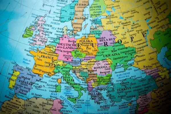 Hesitancy exists over inbound travel to Europe