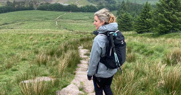 Sarah Murray travel counsellors 2