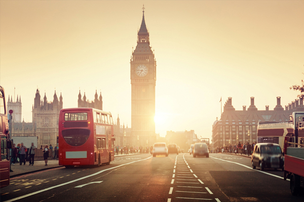 MPs poised to debate travel industry today