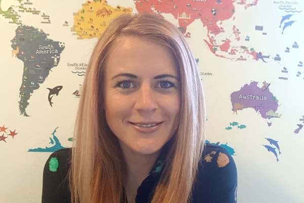 Holidaysplease appoints first brand and business growth executive