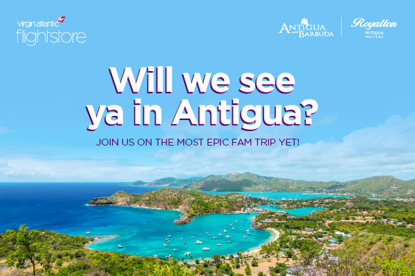 Aviate_Jan2020_Antigua