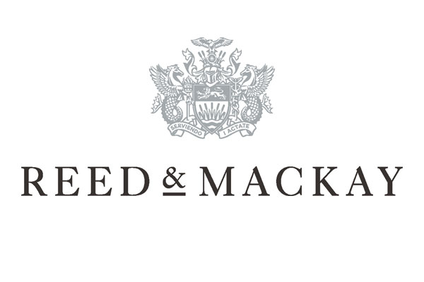 Reed & Mackay to be acquired by TripActions