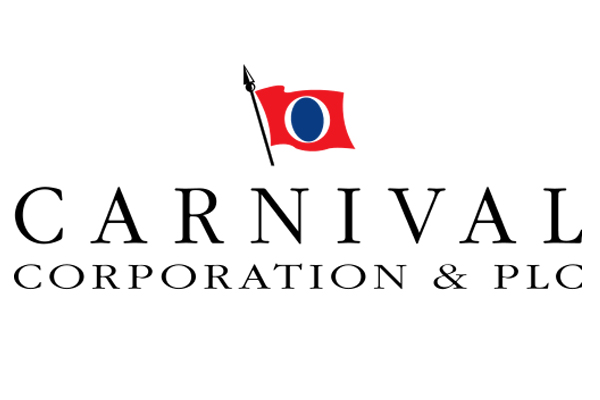 Carnival Corp's 2022 bookings ahead of 2019 levels