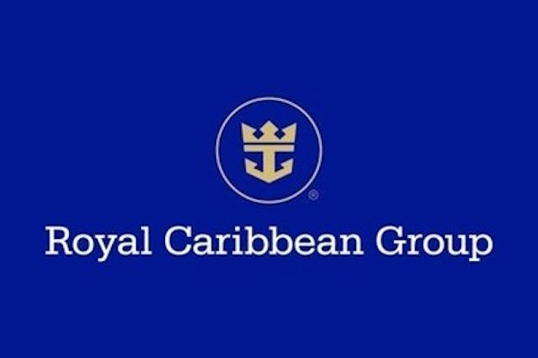 Royal Caribbean Group reports $5.8 billion annual loss