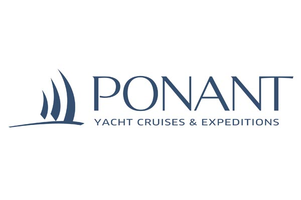Ponant to offer themed sailings in 2022