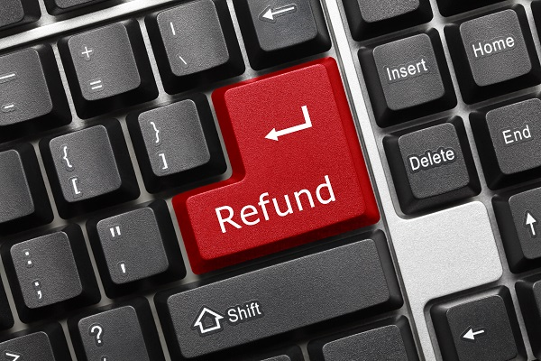 OTAs struggle in Which? investigation into package refunds