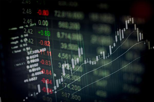 UK 'bucks downturn in travel mergers and venture financing'