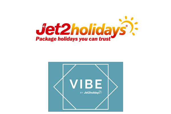 Jet2holidays offers holiday prizes in two new competitions