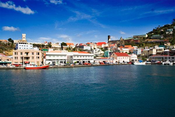 Grenada vaccinates 70% of hotel staff