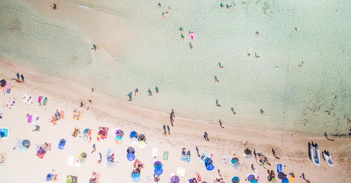 Exploring the Balearics' quieter side, from Ibiza to Formentera