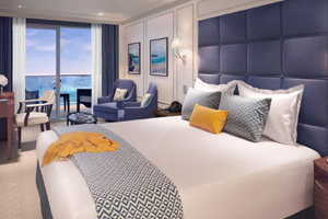 Active Hotels pioneers Microsoft online tool