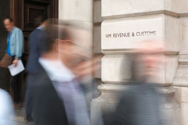 HMRC offers option to pay VAT in smaller instalments