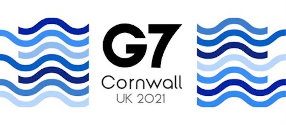Visit Cornwall expects £50m boost from G7 summit