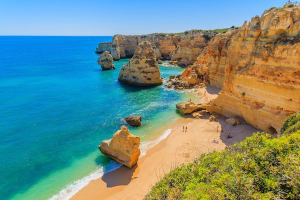 Portugal tourism chief attacks green list removal
