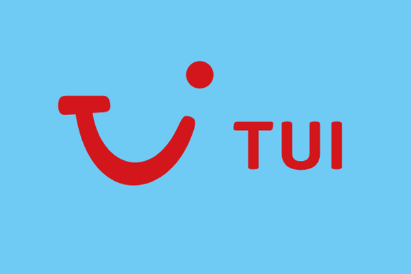 Tui to offer PCR tests for travel from £20