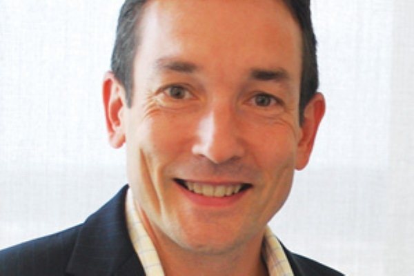 Barclays head of travel Chris Lee retires