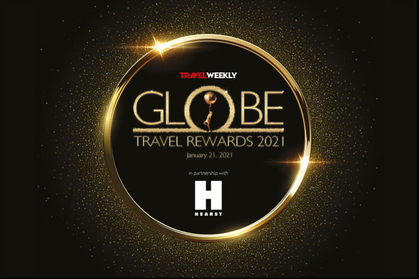 Join The Globe Travel Rewards