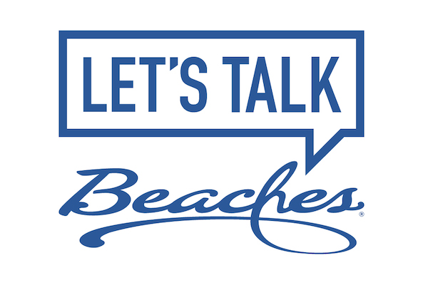 Sandals and Beaches to run live webinars from Caribbean