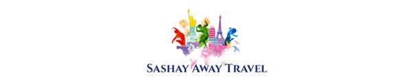 Sashay-Away-Travel-logo