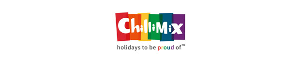 Chillimix-holidays