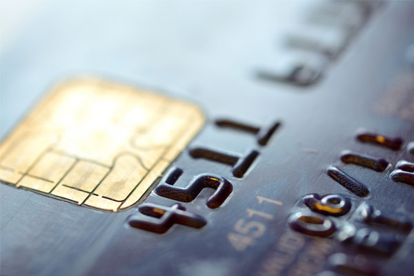 Chargebacks 'both a problem and an opportunity'